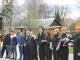 Студенты СГУПСа приняли участие в межвузовских соревнованиях по картингу