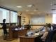 В СГУПСе прошла конференция «Проблемы антикризисного управления и экономического развития» (ПАУЭР-2018)