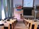 25 мая в СГУПСе состоялась встреча, посвящённая противодействию экстремизму
