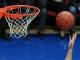 В Доме спорта СГУПСа состоялись соревнования по баскетболу