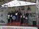 Студенты СГУПСа приняли участие в соревнованиях по картингу