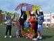 Студенческий профком СГУПСа провел акцию ко Дню защиты детей