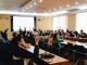 В СГУПСе состоялись выборы Совета обучающихся
