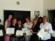 Преподаватели СГУПСа прошли обучение в Центре языковой подготовки FrEnD